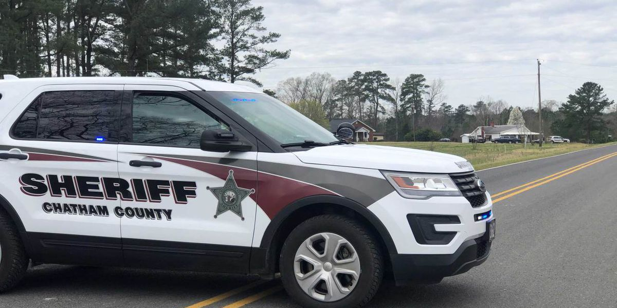 blood everywhere': 7 family members dead in suspected murder-suicide in north carolina
