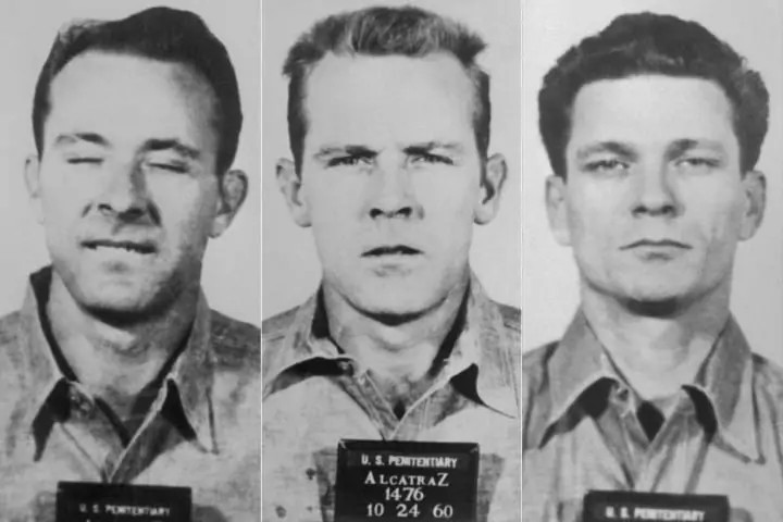 man who escaped alcatraz sends letter to fbi after being free for 50 years