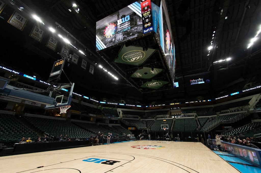 ncaa cancels basketball tournaments over coronavirus outbreak