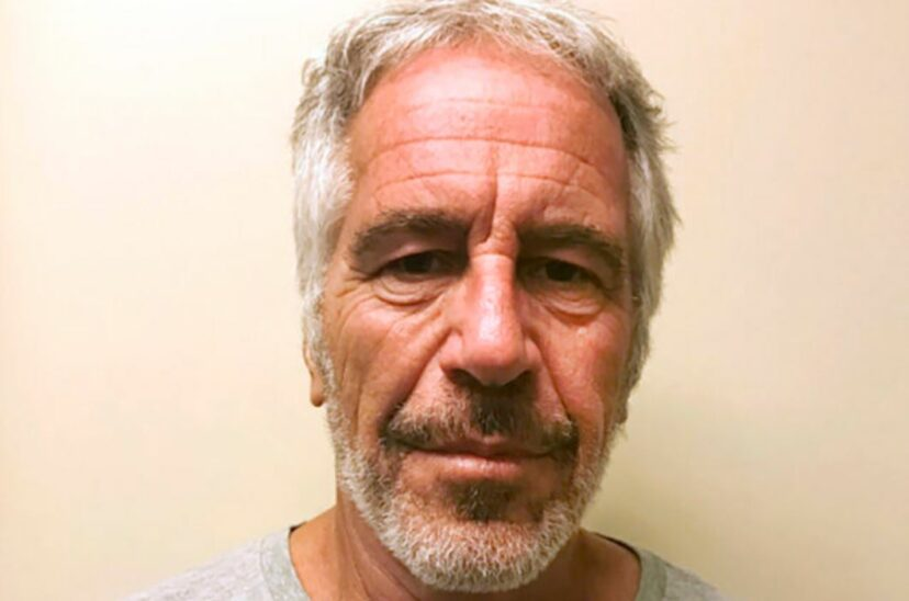 son of judge in epstein case shot dead at family home