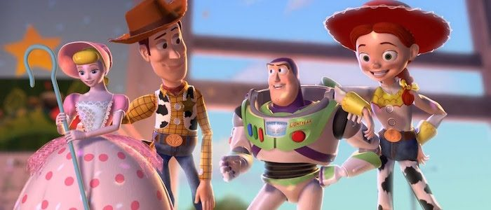 toy story, inside out and monsters, inc. animator rob gibbs dies aged 55