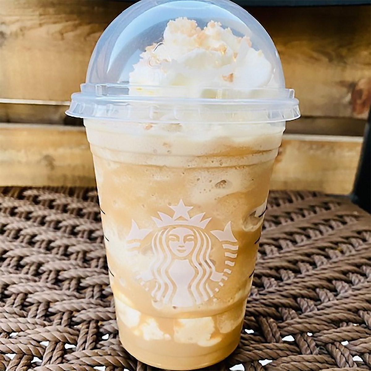 22 starbucks secret menu drinks you won't want to miss