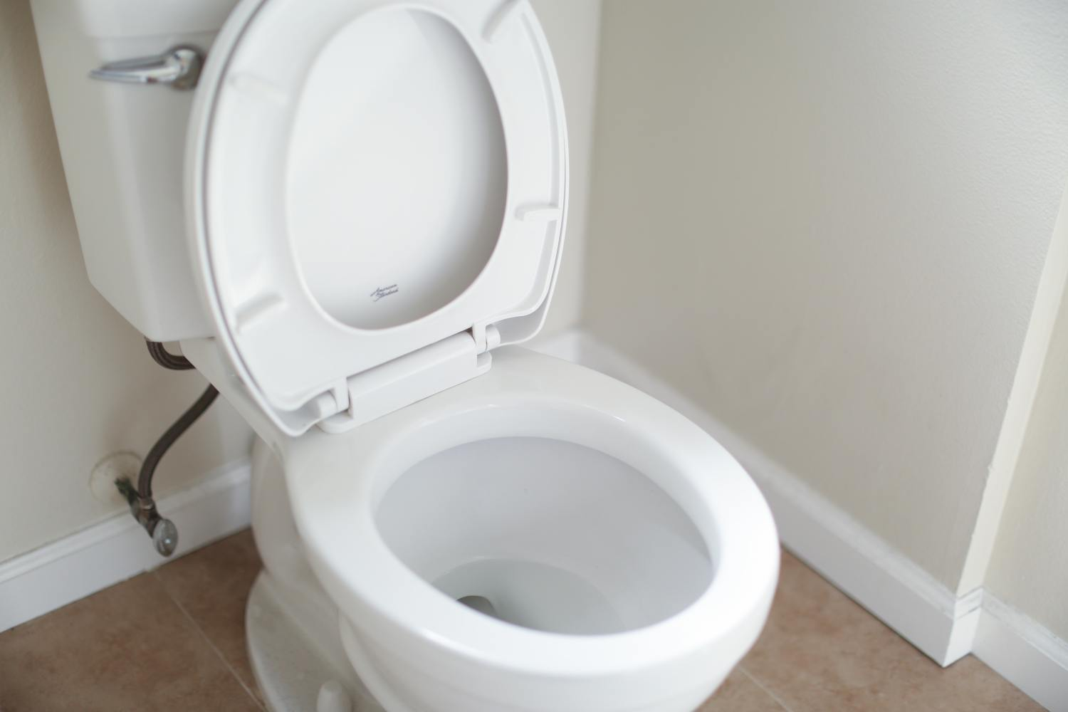 unhealthy stool pictures: what the different colors mean