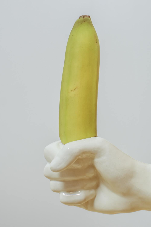 how to make your penis bigger: penis enlargement methods