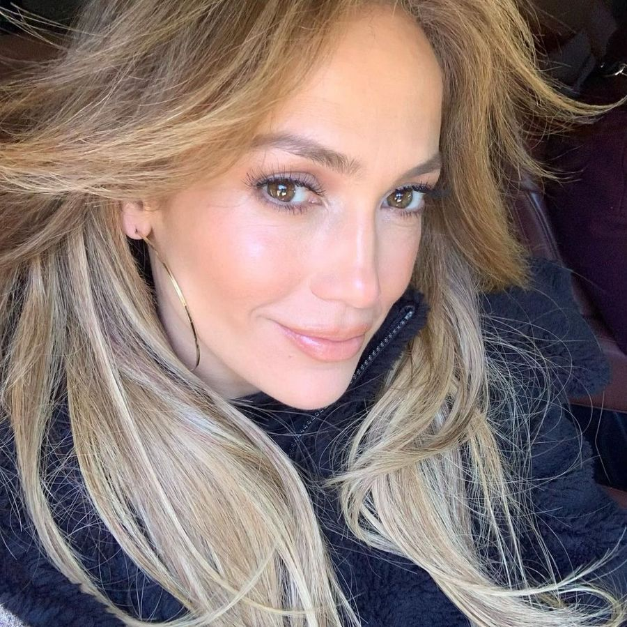 Jennifer Lopez And Ben Affleck Dating Again Could Save 2021