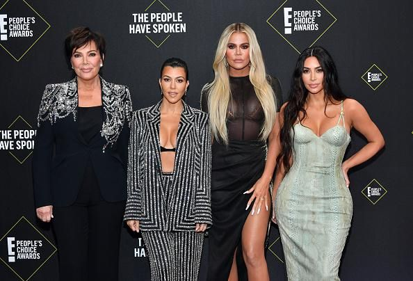 "kourtney kardashian mocked for wearing the ""tiniest bikini in the world"""