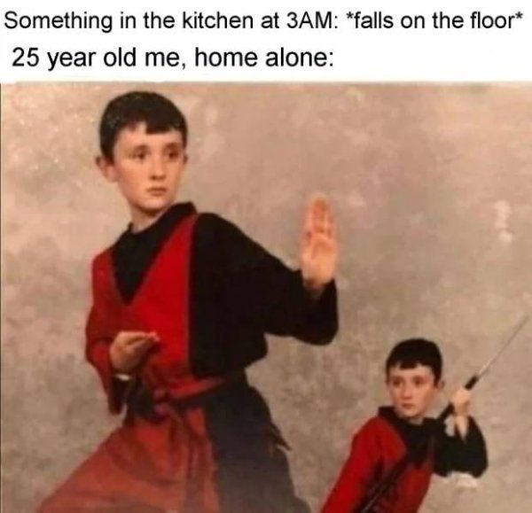fresh batch of funny pictures and memes to improve your day