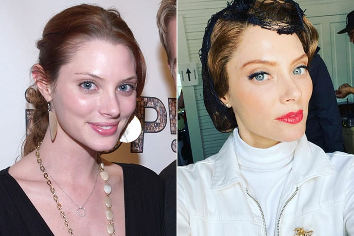 41 Celebs Who Have Only Gotten Better With Age!