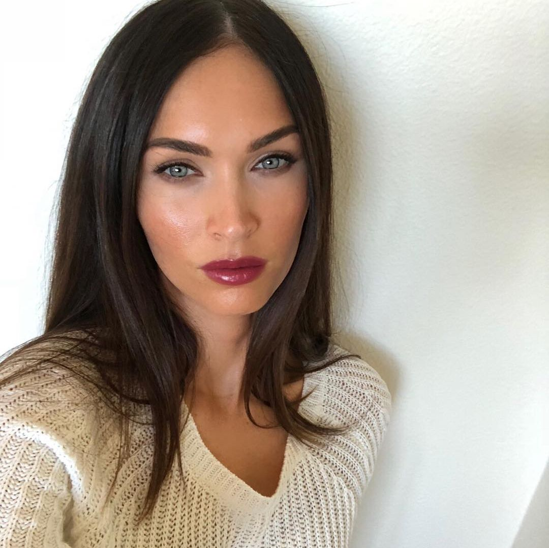 """Emily Ratajkowski Slams The Sexist Treatment Of Megan Fox's Character In """"this Is 40"""""""