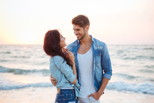 12 things girls want but won't ask for