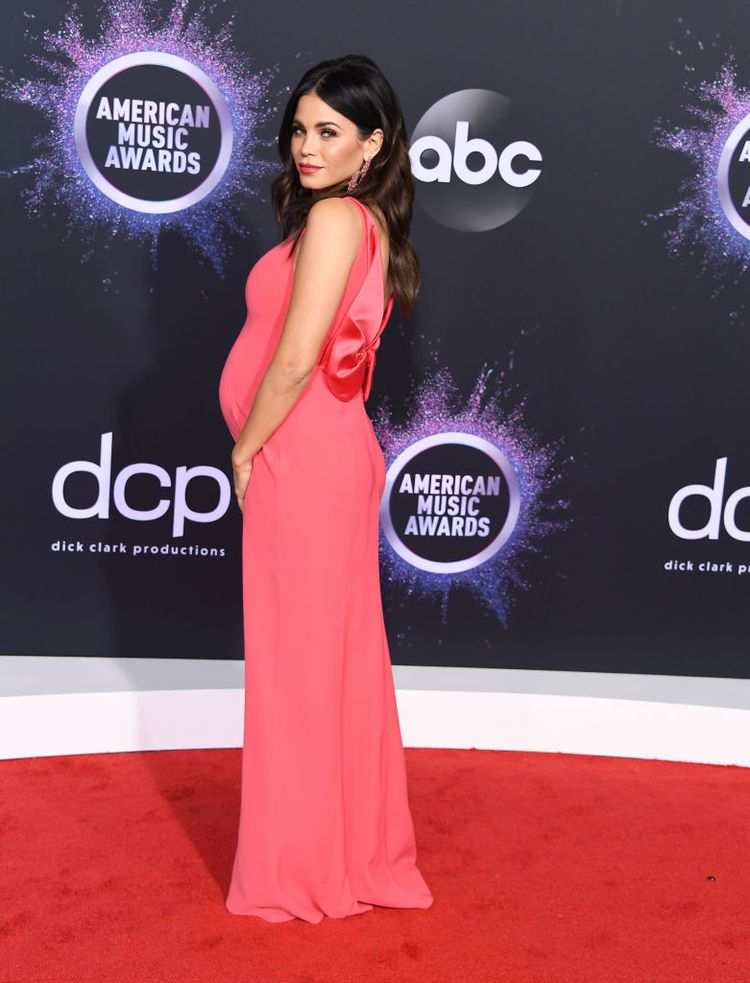 Selena Gomez Shows Off Huge Thigh Tattoo And Other Red Carpet Surprises