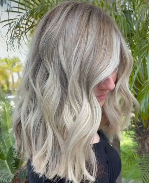 Hairstylist Comes Under Fire After Charging ,950 For Cut And Color