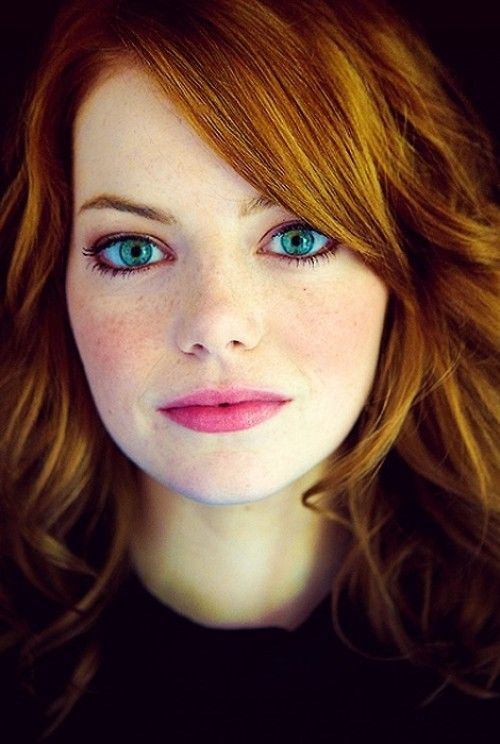these are the 19 most beautiful eyes in the world