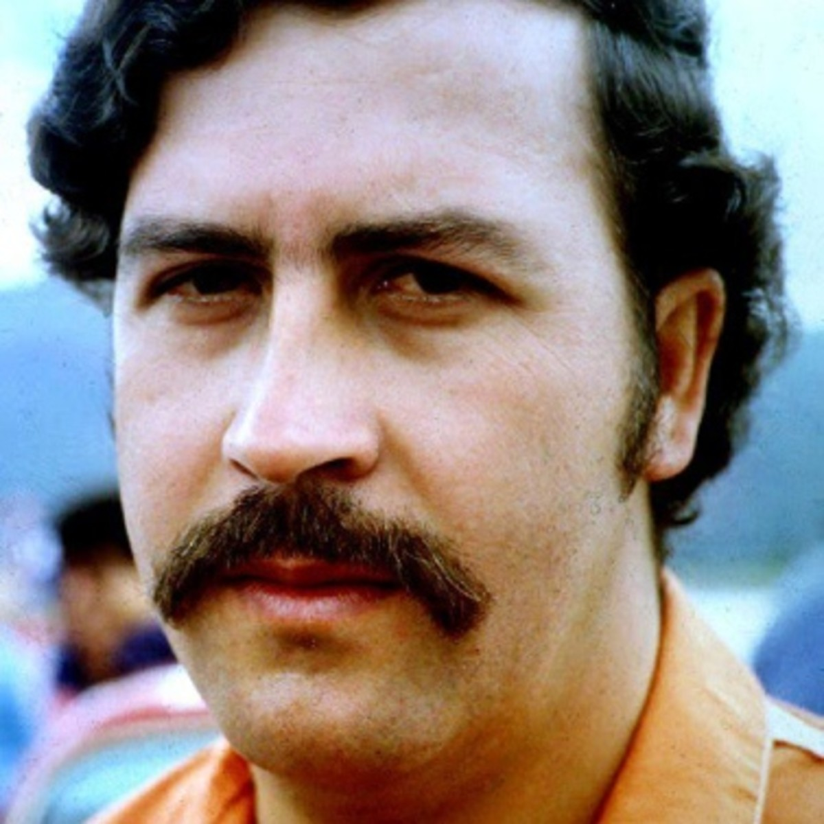 The Little-known Story Of Maria Victoria Henao, Pablo Escobar's Wife