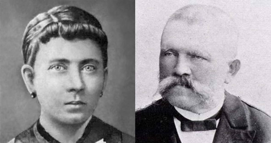 The Complicated Truth About Hitler's Children: Was The Führer Actually A Father?