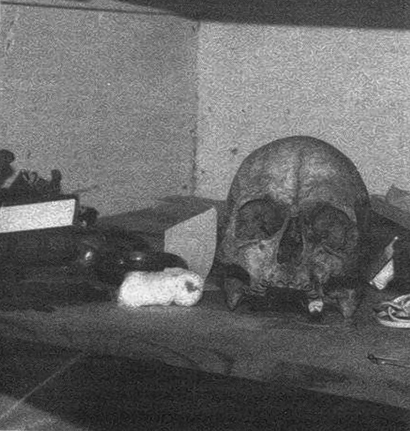 The Heinous Crimes Of Robert Berdella – The Kansas City Butcher