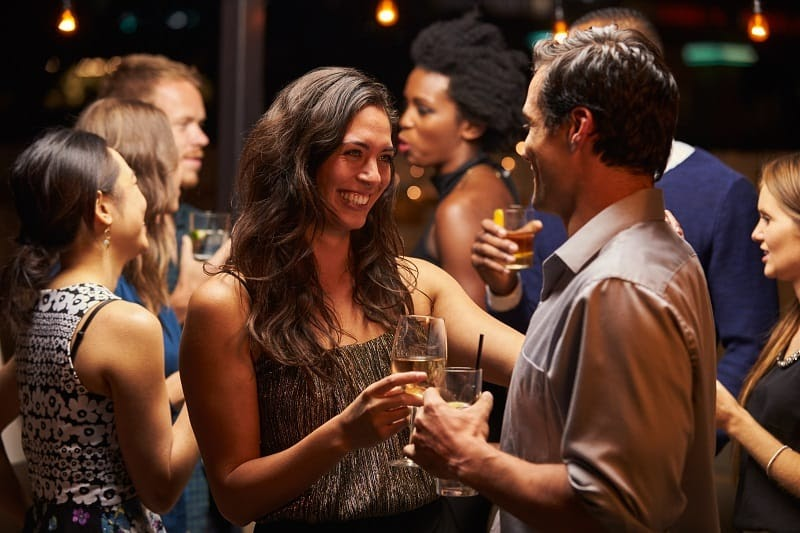 Where To Meet Women – Top Best Places You Never Expected