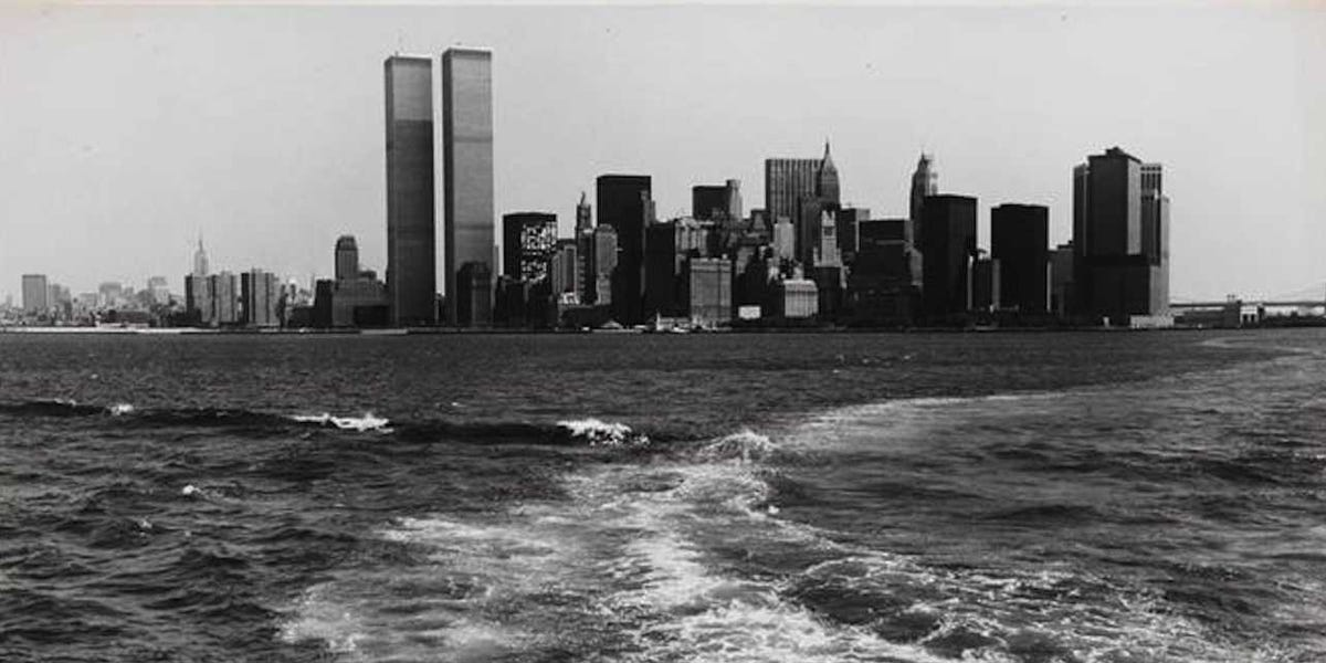Life In 1970s New York Shown Through 25+ Striking Images
