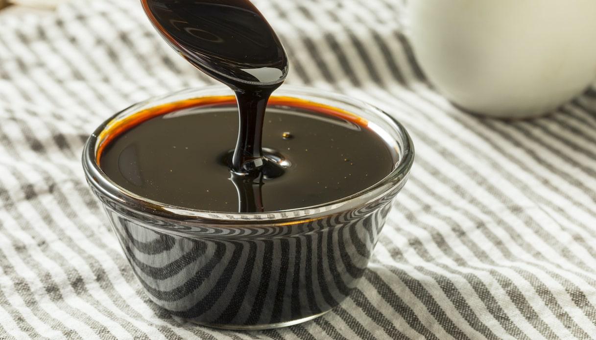 Hoisin Sauce Substitutes: Top 10 Delicious, Tasty Recipes