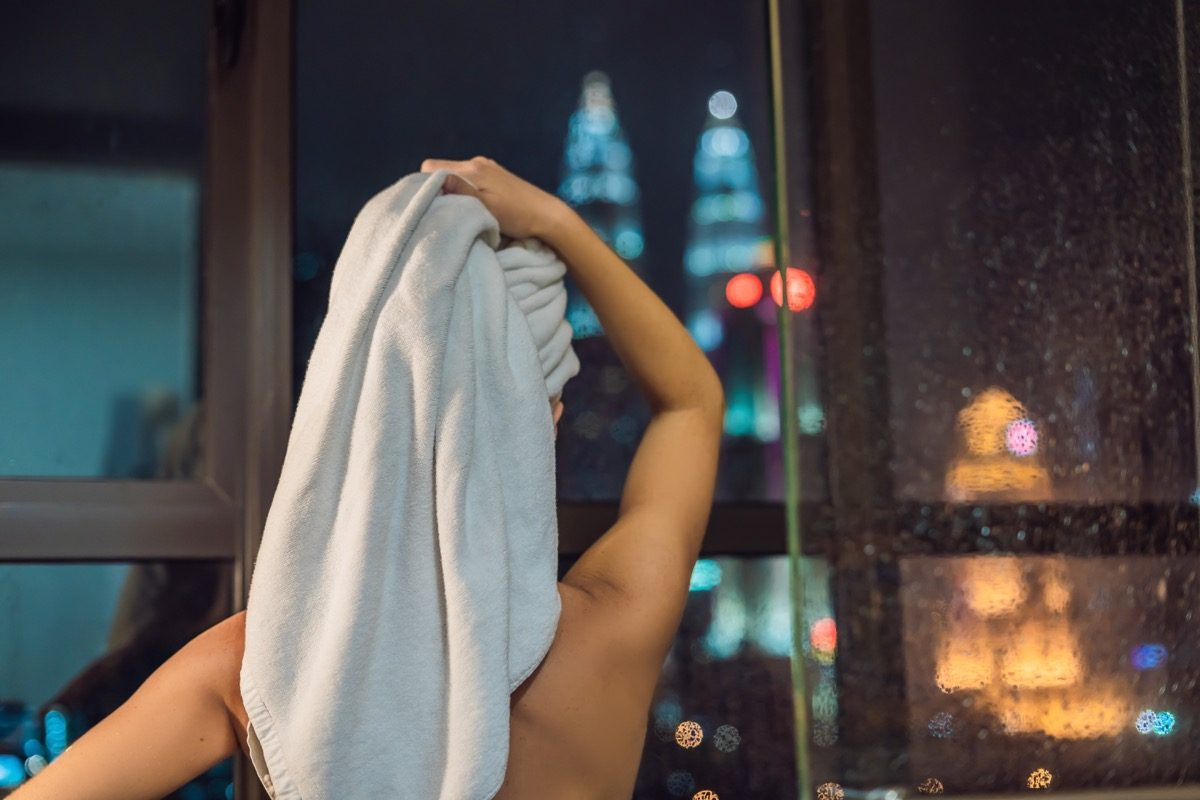 15 Facts About Women's Bodies Men Probably Don't Know