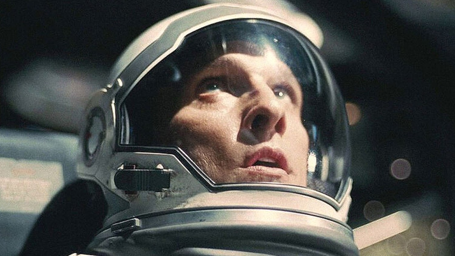 11 Inspiring Interstellar Quotes That Will Motivate You