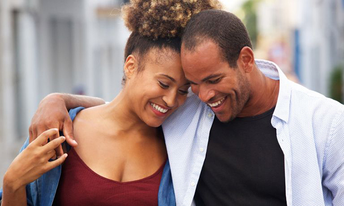 13 Things Girls Don't Really Care About In Love (but Their Men Really Do)