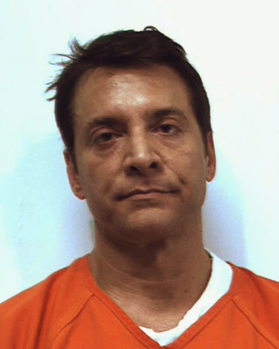 James Ray A Self Proclaimed Guru Kills 3 Devotees In Sweat Lodge