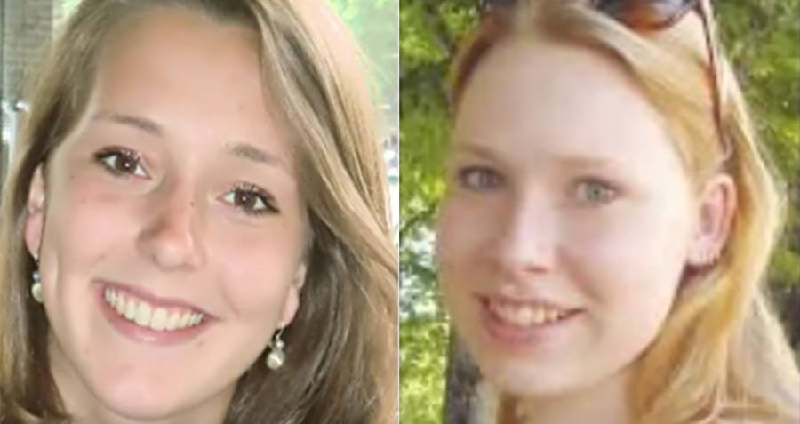 What Happened To Kris Kremers And Lisanne Froon, Who Mysteriously Died In Panama?