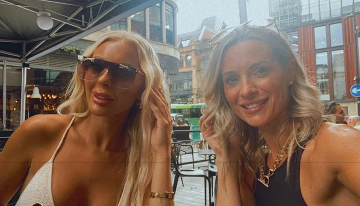 Woman Says Daughter Who's 20 Years Younger Gets Mistaken For Her Sister