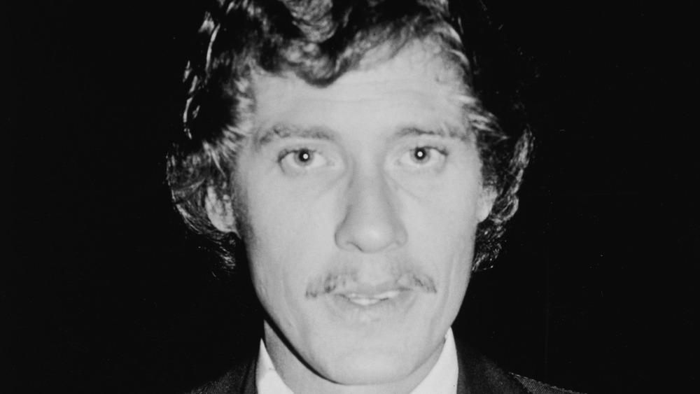Who Was John Holmes? King Of Porn Or Drug Addicted Murderer?