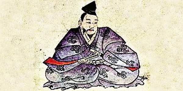 Masamune Sword: Japan's Legendary Samurai Swordsmith And The Mystery Behind It