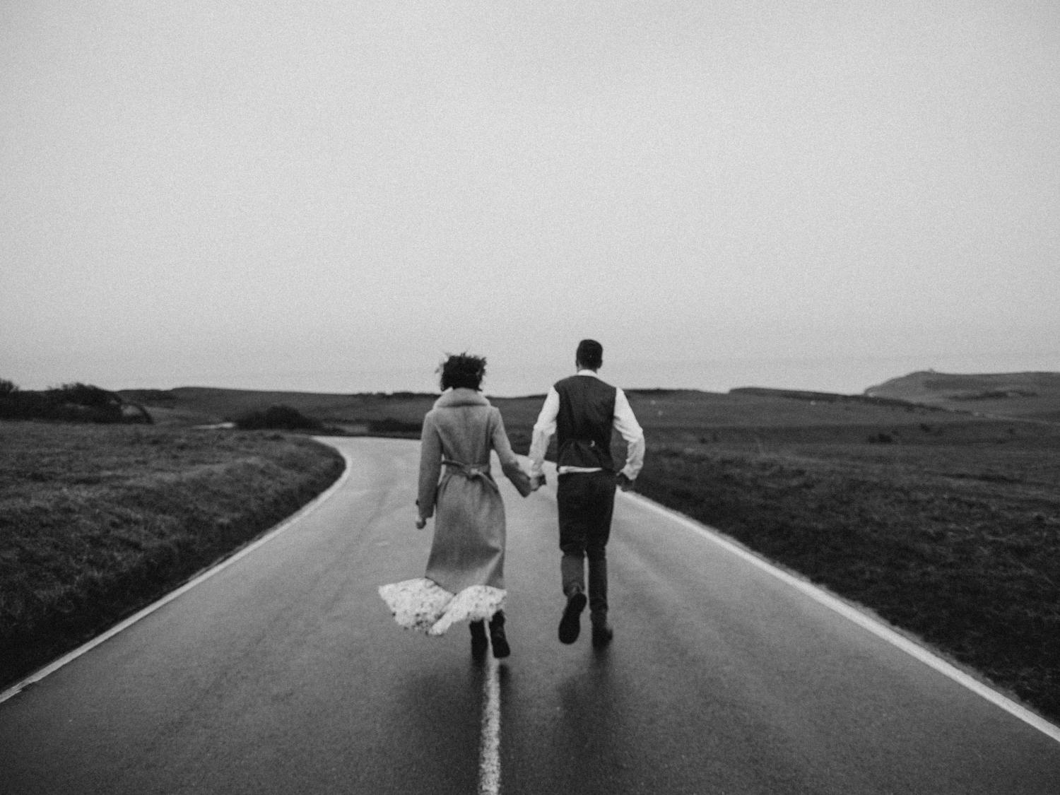 Save A Marriage In 25 Easy Ways