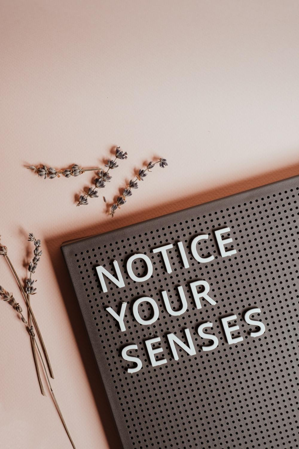 Is Your 7th Sense Important – Here Is How To Connect With It