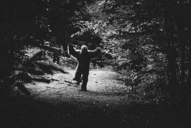 The Bennington Triangle: Understanding The Mysterious Unsolved Disappearances