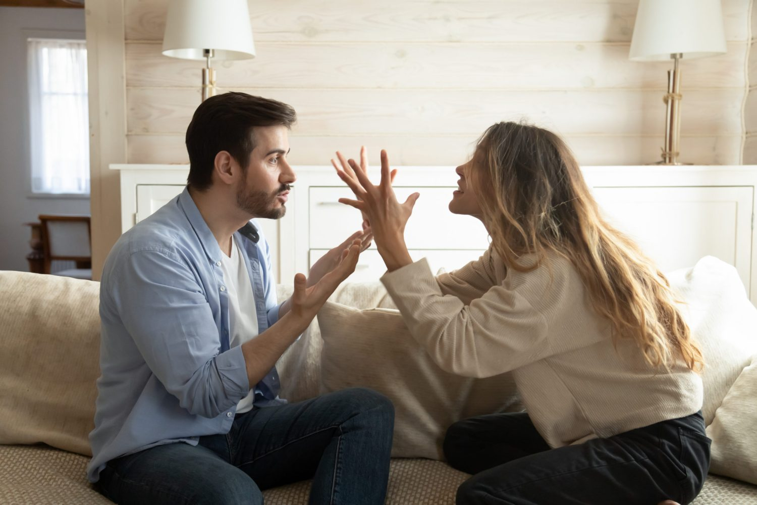 6 Ways On How You Show Loyalty In A Relationship And Why It Is Important