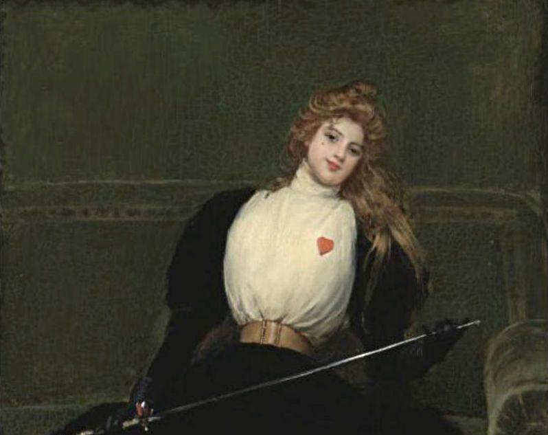 Here Are The Most Famous Swordsmen In History – 11 Legendary Swordsmen