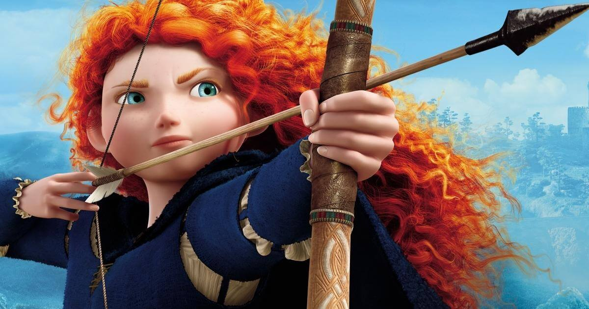 70+ Great Quotes From Animated Movies