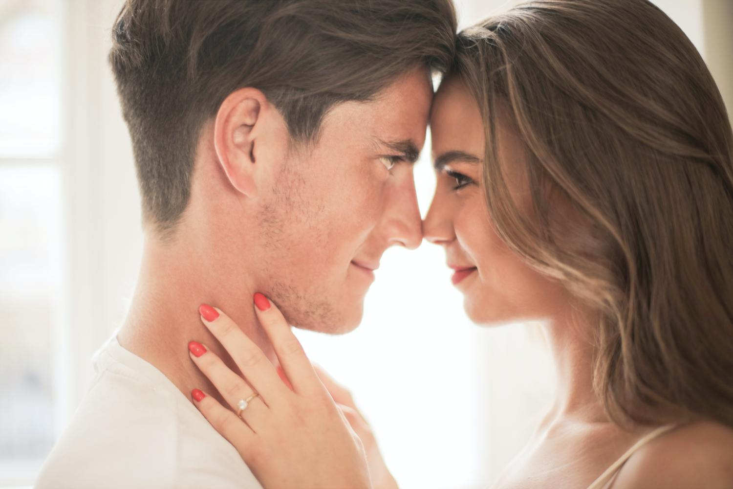 Crucial Relationship Values For A Long-lasting Relationship