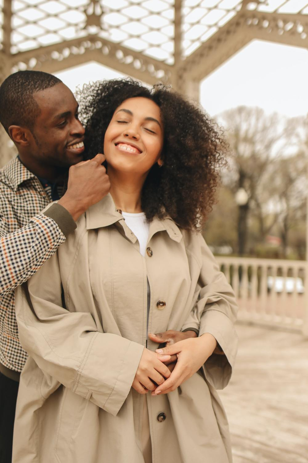 What Are The Top 15 Things Mature Women Don't Do In Relationships And What To Learn From Them