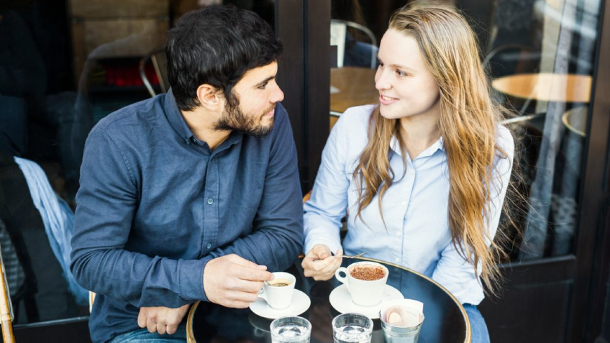 12 Subtle Signs Your Partner May Be Cheating