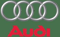 1024px-audi_logo-svg