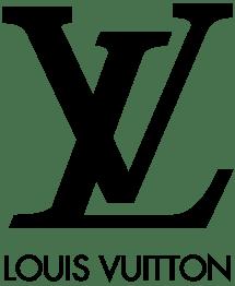 2000px-louis_vuitton_logo-svg