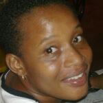 Profile picture of Icilma Thornhill