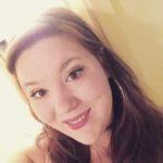 Profile picture of Brittany Sullivan