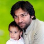 Profile picture of Abdul Waheed Khurram