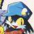 Profile picture of Klonoa
