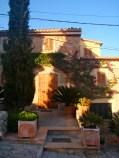 Casita on the Calvario