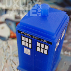 TARDIS_Soap_1_Dr_Who_medium