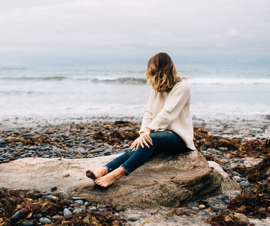 SWEATER WEATHER | THOUGHTS BY B | SAN DIEGO LIFESTYLE BLOG