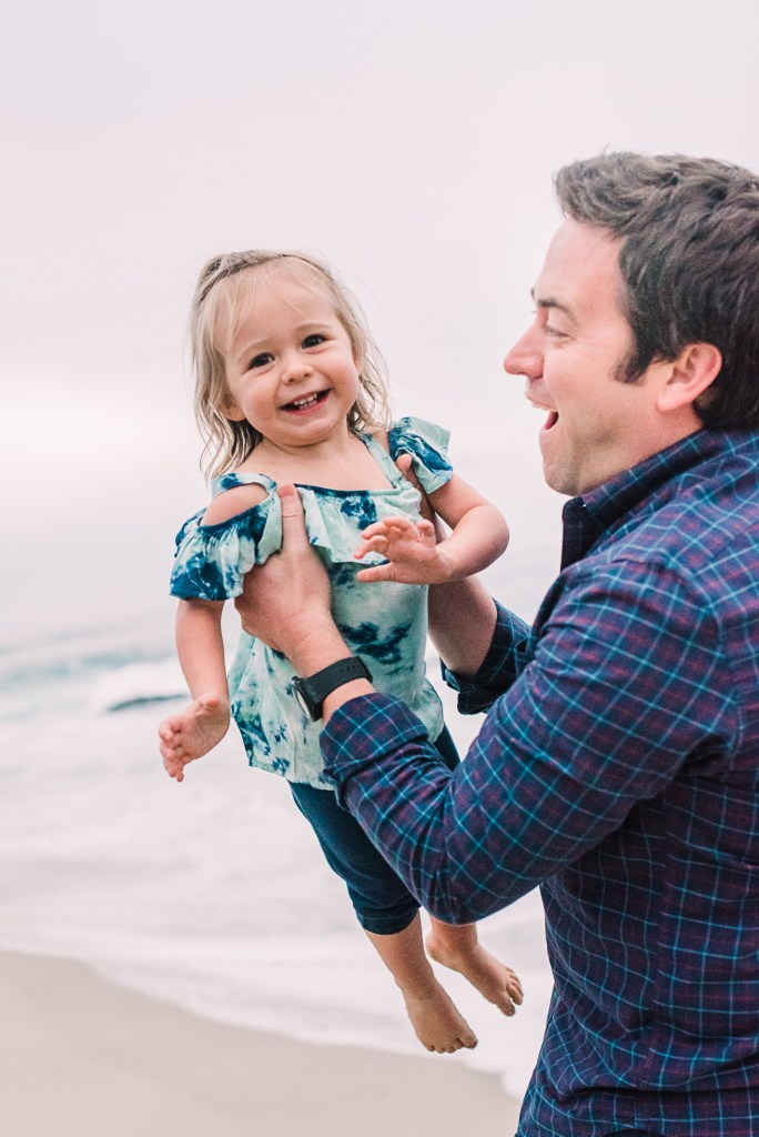 THE 'S' FAMILY | A MINI SESSION IN THE SAND | SAN DIEGO FAMILY PHOTOGRAPHER, BRANDI OF THOUGHTS BY B